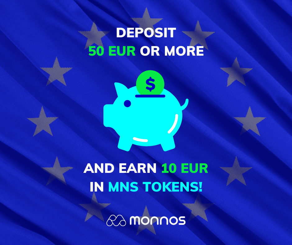 porco_-_deposit_20_USD_or_more_by_friday_and_earn_3_usd_in_MNS_Tokens___9_.png