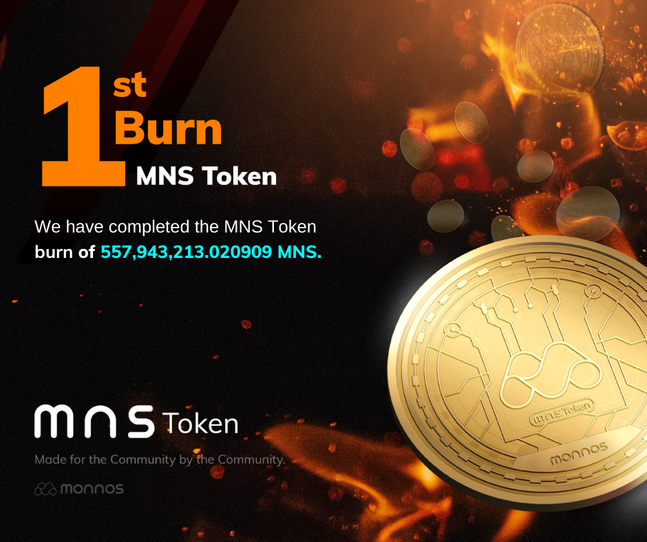 We_have_completed_the_MNS_Token_burn_of_557.943.213_020909_MNS..png