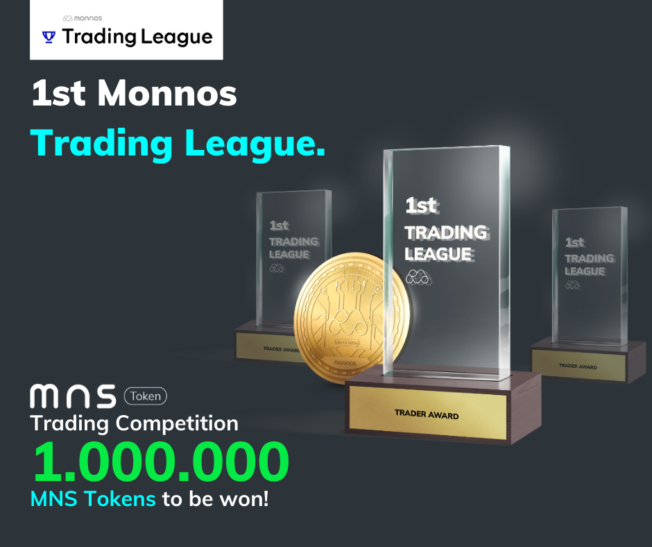 1st_Monnos_Trading_League.__2_.png